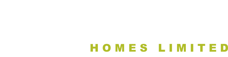 Emandee Homes Ltd